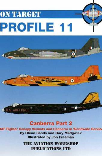 The Aviation Workshop Publications